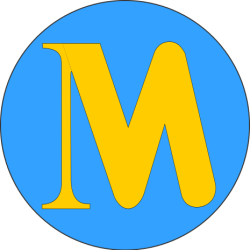m-gialla-cerchio-celeste